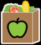 homepage_boxfood-276x300.png
