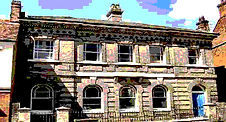Rochford_Masonic_Centre2.jpg