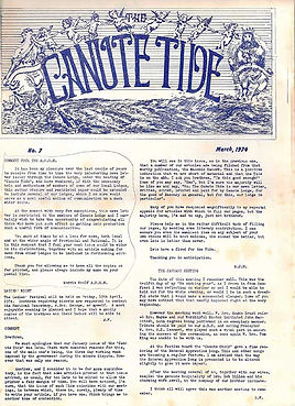 Canute Tide No 7 Mar 1974-1_LR.jpg