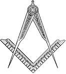Triangle & Square.jpg