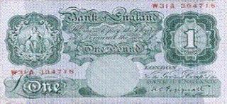 Pound_note.jpg