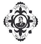 Albert Lucking Logo.jpg