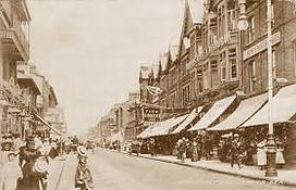 Southend High Street.jpg