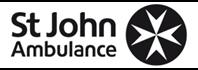 St John Ambulance.png