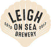 Leigh-on-Sea brewery.png