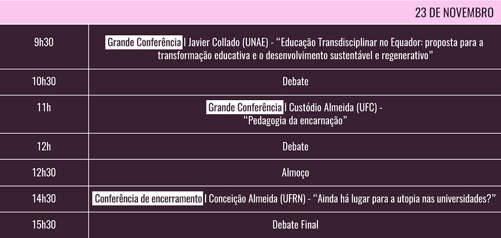 Congresso---23.png