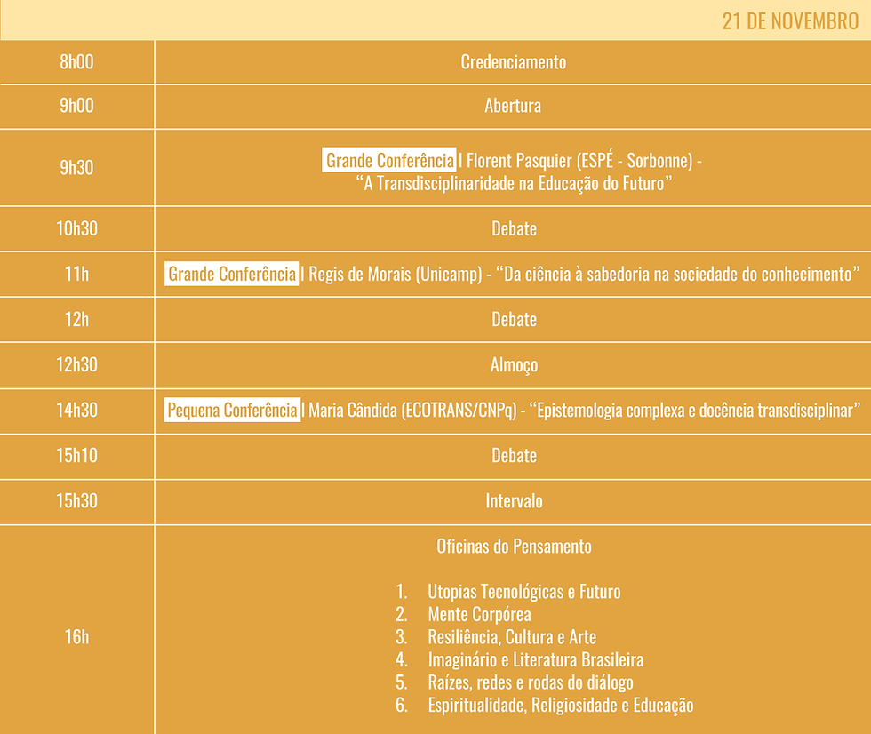 Congresso---21-19.png