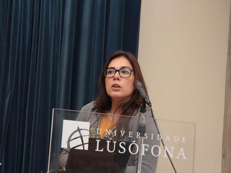 Práticas do Serviço Social em Contexto Intercultural (workshop)