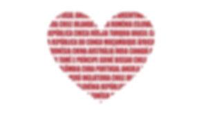 coração cepac.jpg