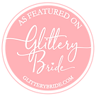AS-FEATURED-ON-GLITTERY-BRIDE.png
