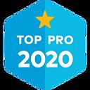 2020-thumbtack-pro-badge.png