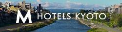 banner_hotelms.jpg
