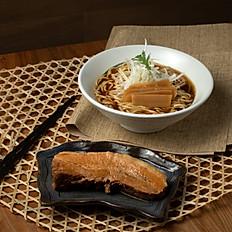 海體醬油湯(松村貴大之推介)