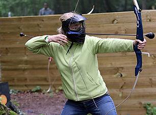 curley archery tag 1.jpg