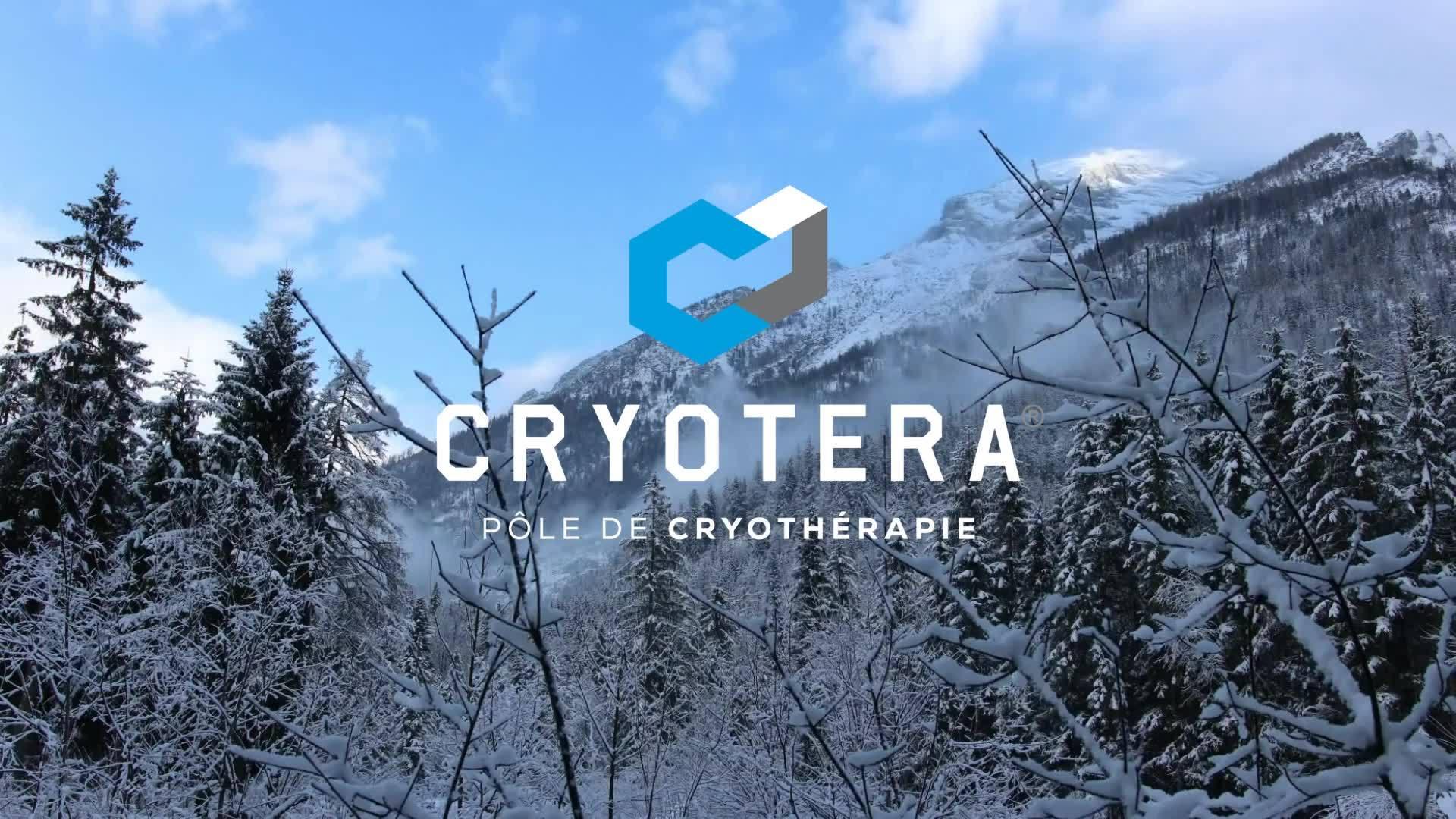 cryotera dijon6