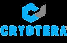 logo%20Cryotera_edited.png