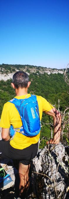 trail gevrey