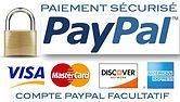Bouton-Paiement-par-paypal-secure_edited