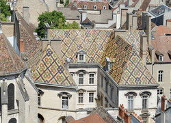 Dijon_Hotel_de_Vogüé.jpg