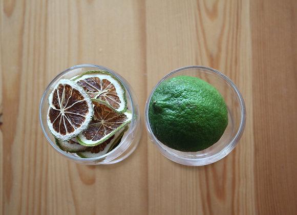 檸檬-レモン-Lemon