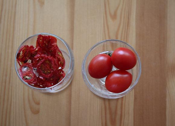 番茄-トマト-Tomato