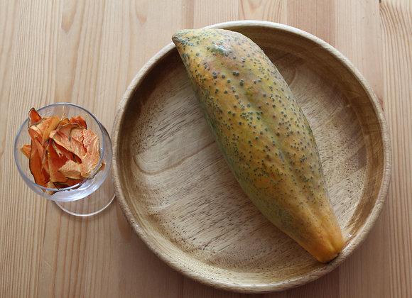 木瓜-パパイア-Papaya