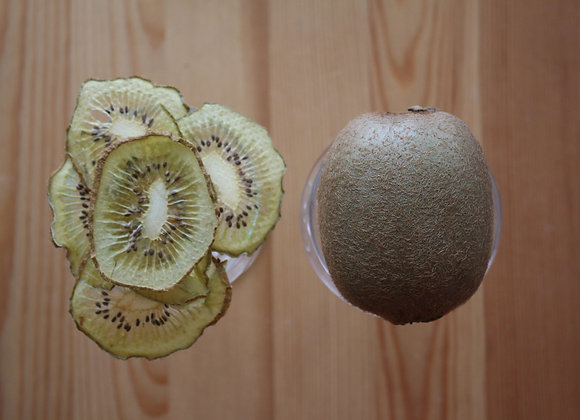 奇異果 -キウイフルーツ- kiwifruit