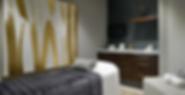 IMG_Toronto_Microblading_Studio