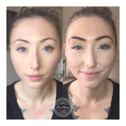 IMG_Ombre_Brows