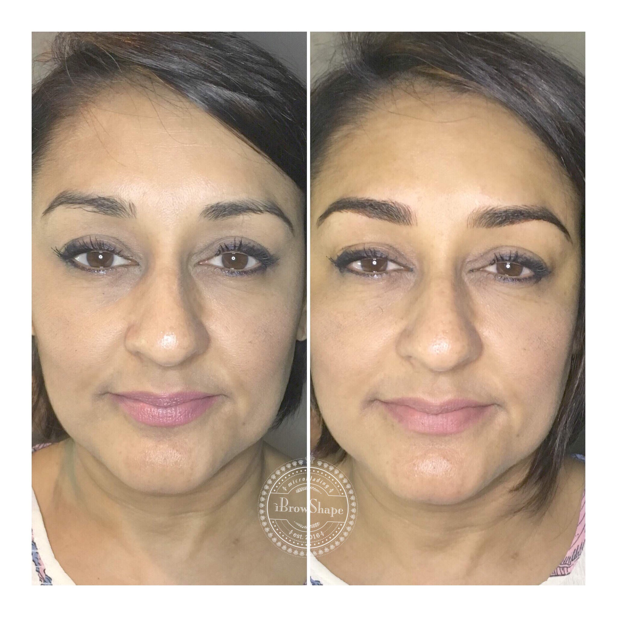 IMG_Permanent_Makeup