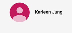 Karleen Jung.png