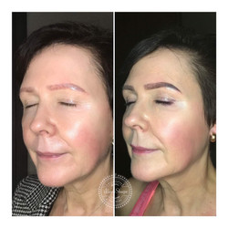 Ibrowshape_correctionmicroblading_Toronto_semipermanentmakeup_beauty