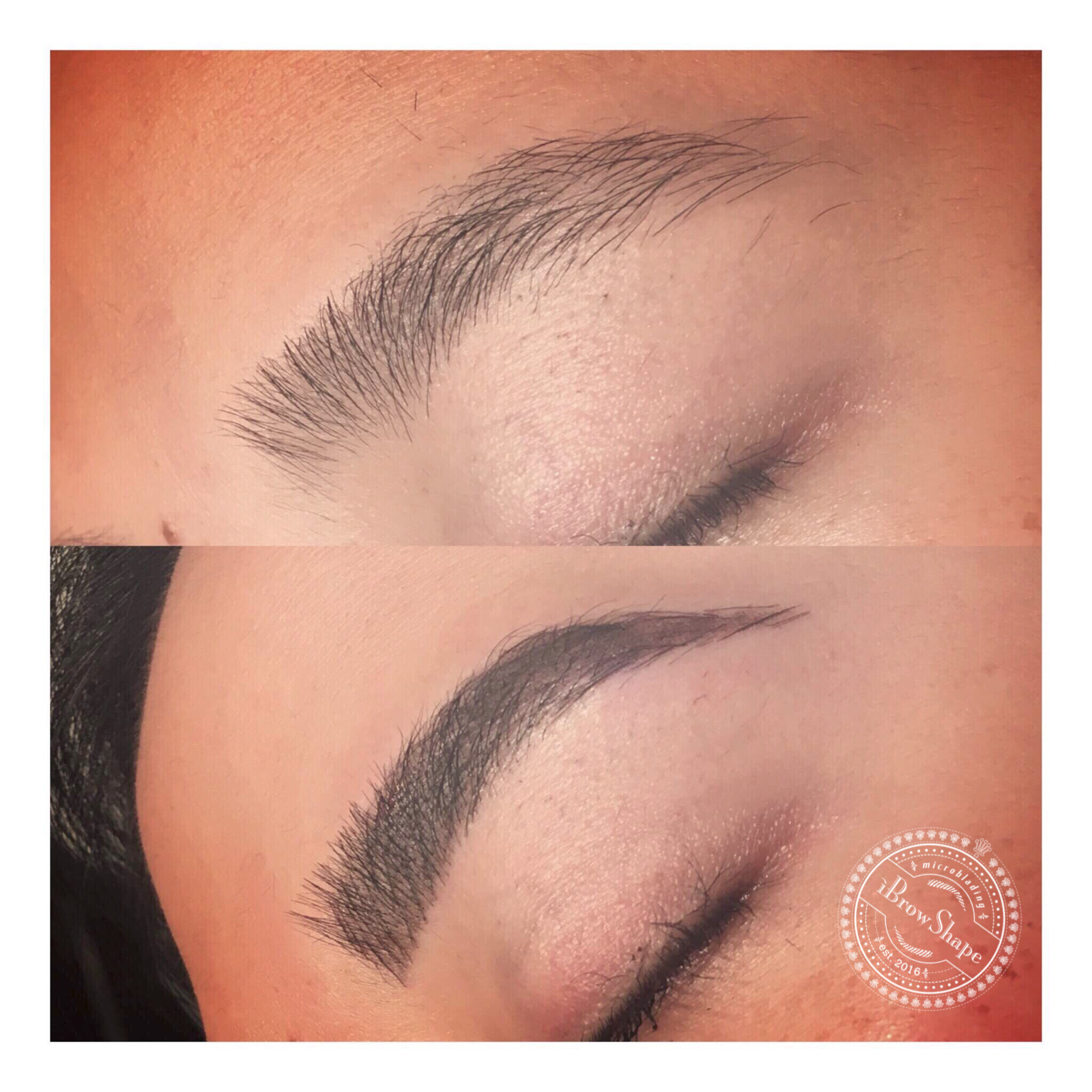 IMG_Combination_Brows