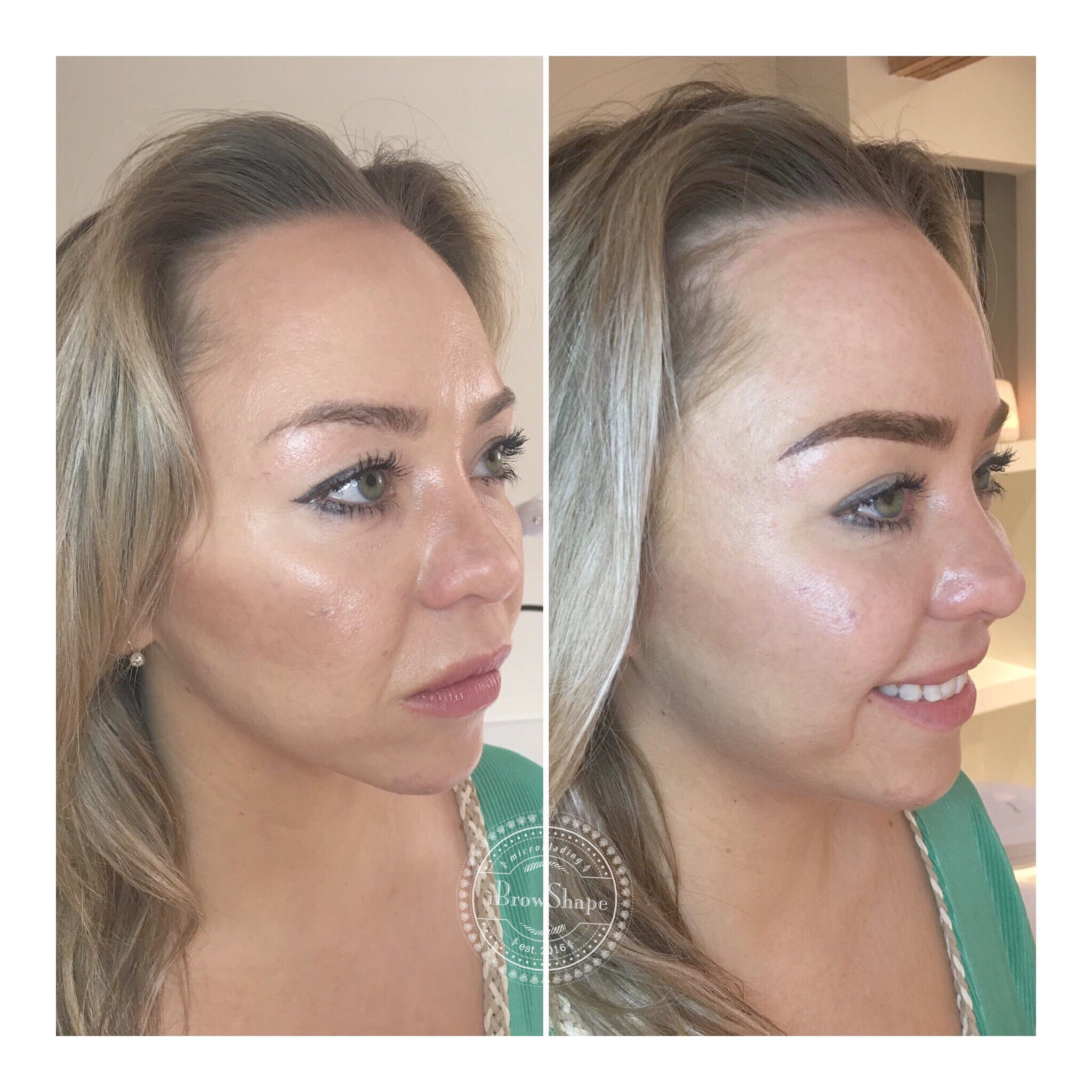 IMG_Microblading_Eyebrows