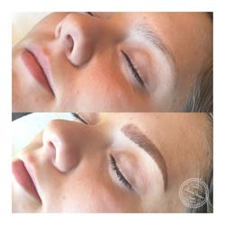 IMG_Microblading_Combination_Eyebrow