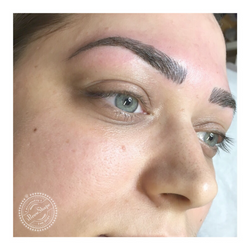 IMG_Permanent_Makeup_Microblading