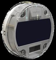 VT2002 transparent.png