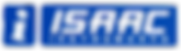 Issac logo.png