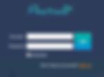 anytruck portal login.PNG