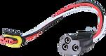 Female adaptor cable