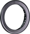 PermaLok security retaining ring