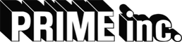 Prime Inc