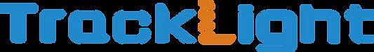 Tracklight logo.png