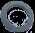 plastic retainer ring1.png