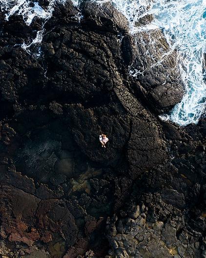 Hawaii Preview.jpg