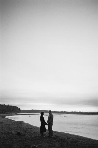Jordyn Engagement Pictures on Film-90.jp