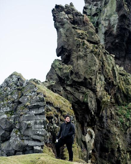 Iceland Headshot-1.jpg