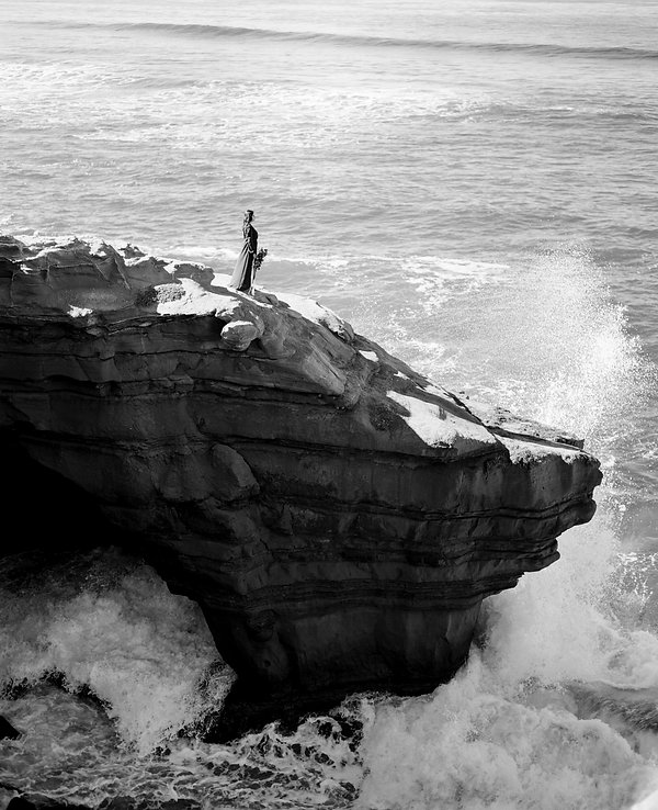 Krislin Cliff bw-2.jpg