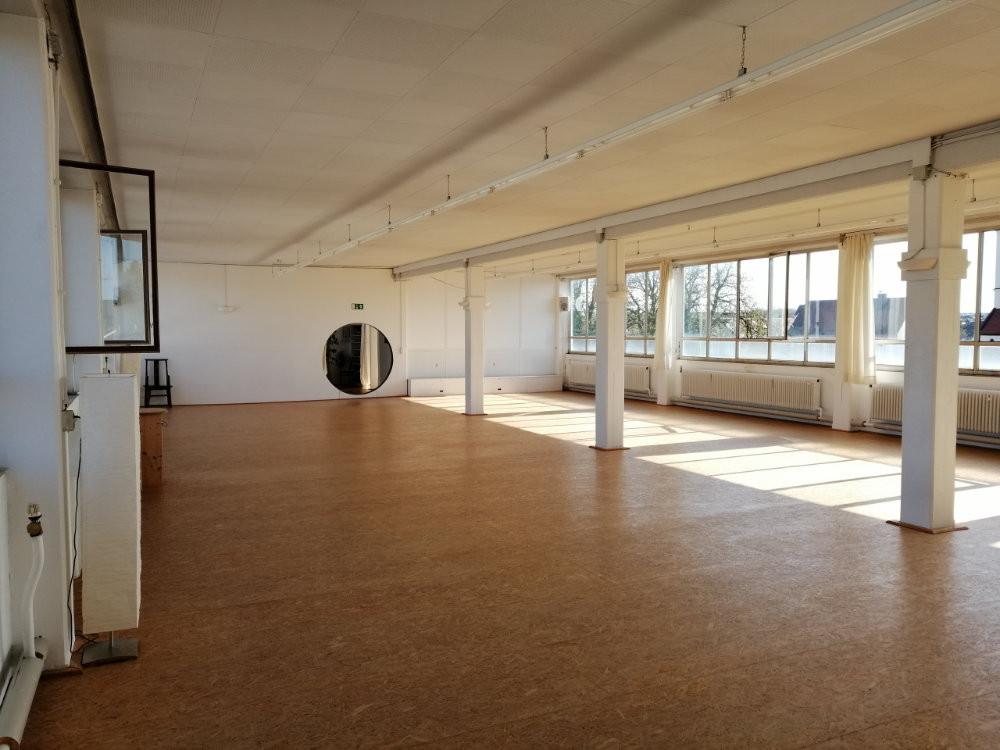 Lichtsaal5.jpg