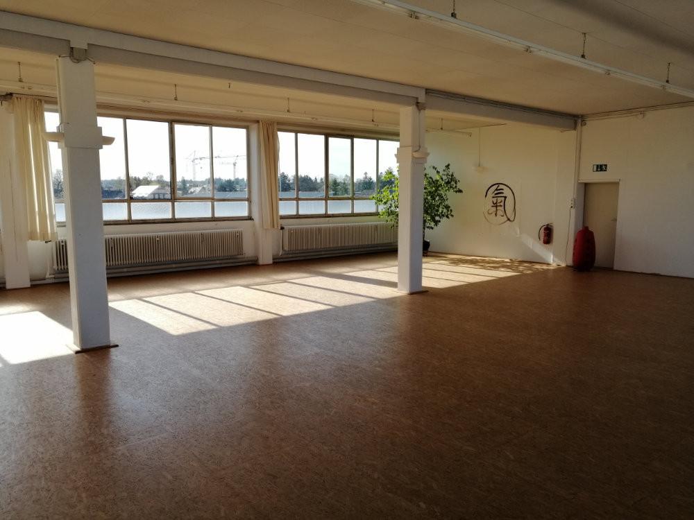 Lichtsaal3.jpg